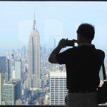 Avantages et inconvénients des 3 observatoires de New York