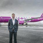 Vols pour New York : WOW Air est-elle une affaire ?
