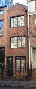 new-york-maison-brownstone