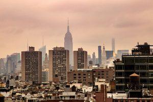 Le tourisme va encore battre son record à New York
