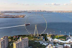 5 raisons de partir à New York en 2017