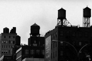 Découvrez Requiem, un regard différent sur New York