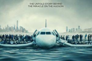 Faut-il aller voir Sully, le nouveau film avec Tom Hanks ?