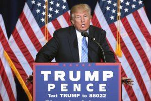 Que va changer l'arrivée de Donald Trump pour les touristes ?