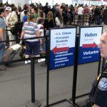 Les 5 questions qu'on peut vous poser à l'immigration américaine
