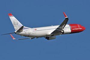 Un vol pour New York à 65 euros ? Norwegian récidive !
