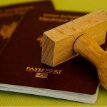 Immigration US : les Suisses passeront plus vite que les Français !
