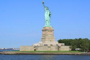 Comment profiter du décalage horaire quand on arrive à New York ?