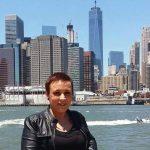 Judith raconte sa New-Yorkite, la maladie de New York