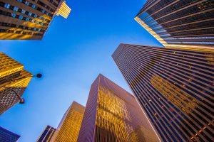Première fois à New York : les 10 choses qui vont vous frapper
