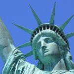 Les bons plans pour visiter New York