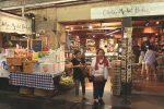 Découvrez le Chelsea Market à New York