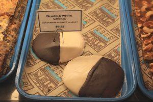 cookie chelsea market
