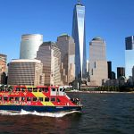 Le planning id al pour un premier voyage new york new for Un re a new york