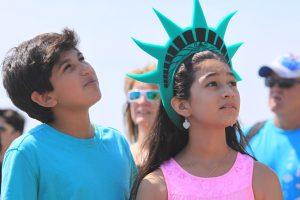 Les bons plans pour visiter New York avec des enfants