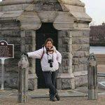 6 choses à voir sur Roosevelt Island