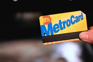 Le prix des transports augmente à New York