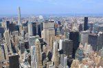 Le planning idéal pour un premier voyage à New York
