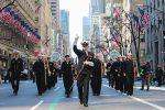 Pourquoi New York fête la Saint-Patrick ?