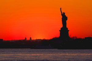 5 conseils pour le dernier jour de votre séjour à New York