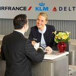 USA : une nouvelle formalité d'entrée pour les touristes