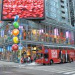 5 boutiques délirantes à voir à New York