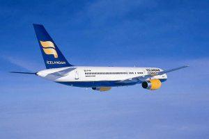 Icelandair casse les prix sur les vols Paris-New York en septembre