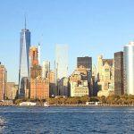 Combien de temps rester à New York pour un premier voyage ?