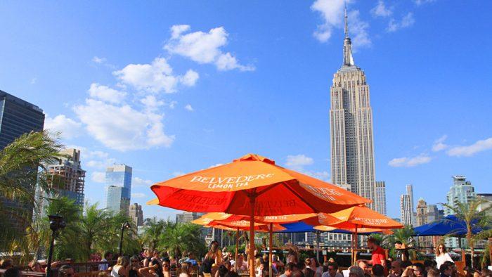 230 fifth new york