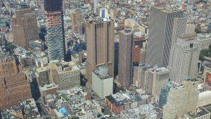new york thomas street nsa