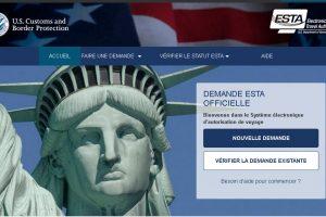 Quelle est la durée de validité de l'autorisation ESTA ?