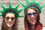 10 astuces pour ne pas passer pour un touriste à New York