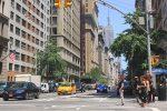 Tout ce que vous devez savoir sur les «blocks» à New York