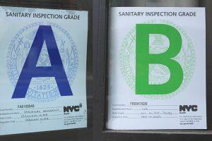 Comment repérer les bons et les mauvais restaurants à New York ?