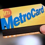 La MetroCard, l'indispensable carte de métro à New York