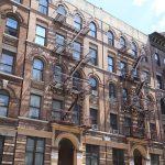 Airbnb : ce qui a changé pour les locations à New York