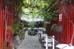 5 restaurants pas comme les autres à New York
