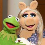 Kermit et le Muppet Show entrent au musée à New York