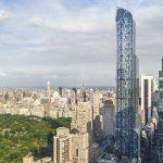 One57, un gratte-ciel français à New York