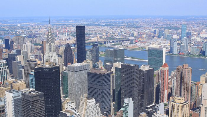 photo manhattan new york