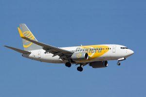 La low-cost Primera Air lance des vols Paris-New York à moins de 300 €