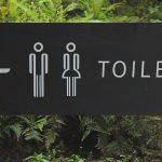 Où trouver des WC gratuits à New York ?