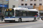 5 choses à savoir pour bien utiliser les bus de New York