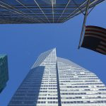 Les 5 grandes différences entre New York… et  votre ville !