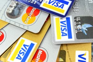 Combien ça coûte d'utiliser sa carte bancaire à New York