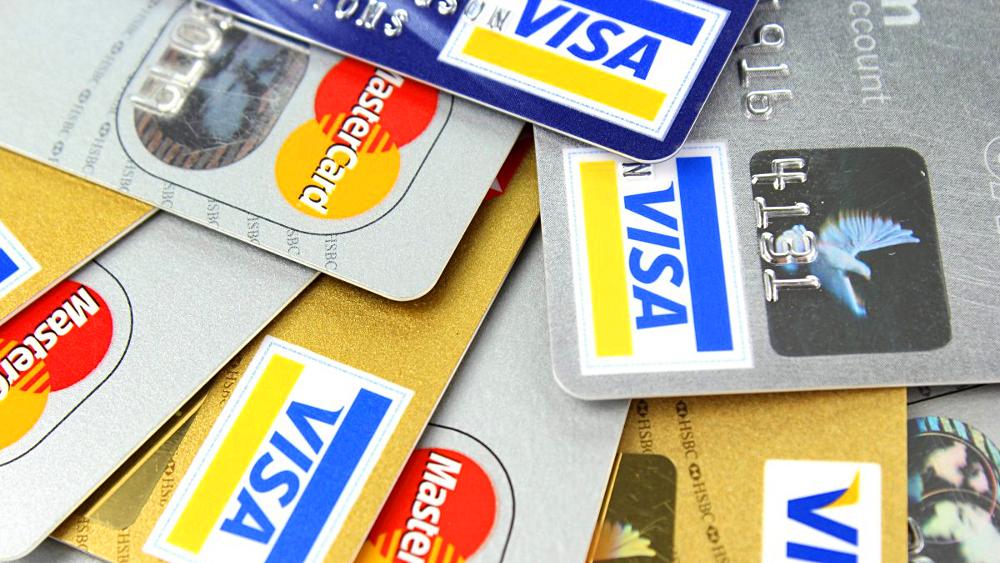 Combien Ca Coute D Utiliser Sa Carte Bancaire A New York C New York
