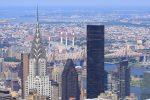 Un billet pour monter à l'Empire State building de jour et de nuit