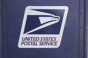Comment envoyer du courrier depuis New York ?