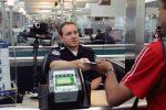 2 techniques pour passer la douane américaine sans parler anglais