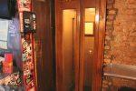 Prenez un verre dans un bar «speakeasy» à New York